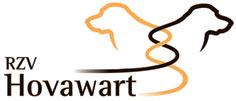 logo_web_236x101